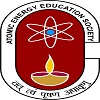 ATOMIC ENERGY EDUCATION SOCIETY